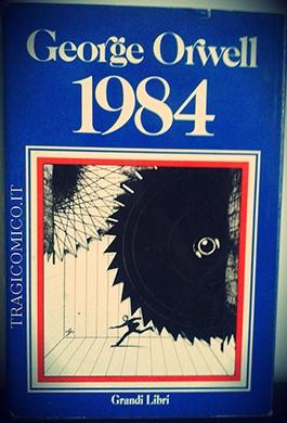 1984-GEORGE-ORWELL-RECENSIONE