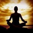 la-meditazione