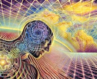 meditazione-coscienza-espansione