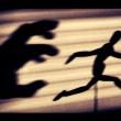 dipendenza-fuga-dalla-realtà