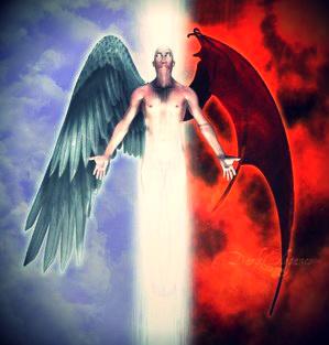 essere-spirituale-materialista