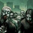 in-questo-mondo-di-zombi
