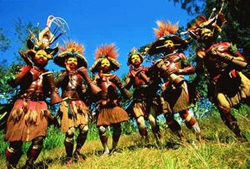 popolazioni_tribali