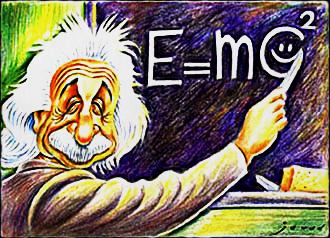 albert-einstein-formula-mc2