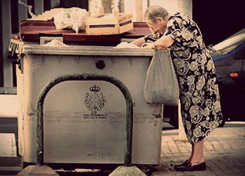 italiani-poveri