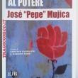 la-felicità-al-potere-recensione-mujica