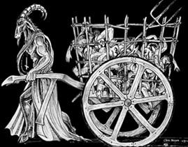 occulto-satana-magia-nera