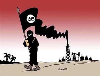attentati-di-parigi-cause-religiose