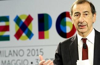 expo-2015-giuseppe-sala
