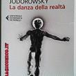 la-danza-della-realtà-jodorowsky-recensione