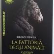 la_fattoria_degli_animali_orwell_recensione