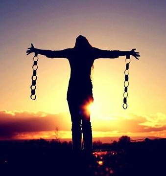 Essere Indipendenti Per Amare E Vivere In Libertà