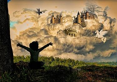 immaginazione-bambini-miti-leggende
