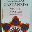 viaggio-a-ixtlan-castaneda-recensione