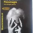psicomagia-jodorowsky-recensione-tragicomico