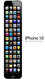 iphone10-obsolescenza-programmata-software