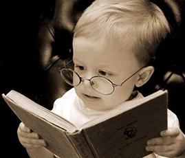 leggere mattina abitudine