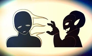 persone-possessive-vampiri-energetici