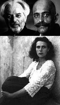 jodorowsky-gurdjieff-reyna-d'assia