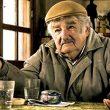 discorso rivoluzionario-pepe-mujica