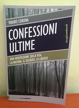 Confessioni ultime mauro corona recensione - Film lo specchio della vita italiano ...