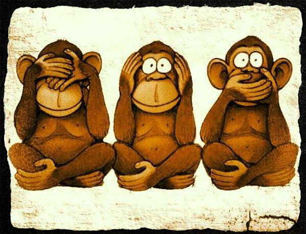tre-scimmiette.jpg